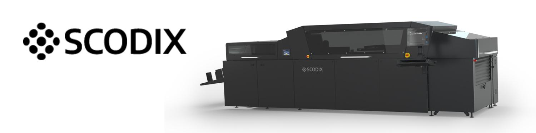 Scodix-01
