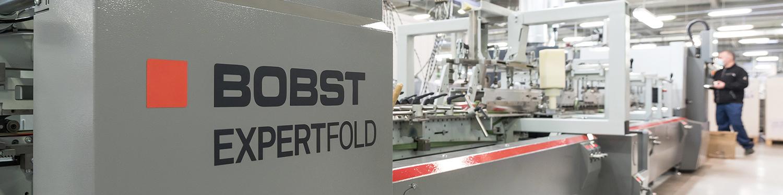 Bobst-01