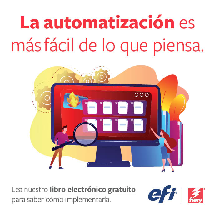 FIery Automation eBook BnrAd_MX_ES 330x330_1