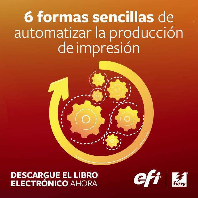 FIery Automation eBook BnrAd_MX_ES 330x330_3