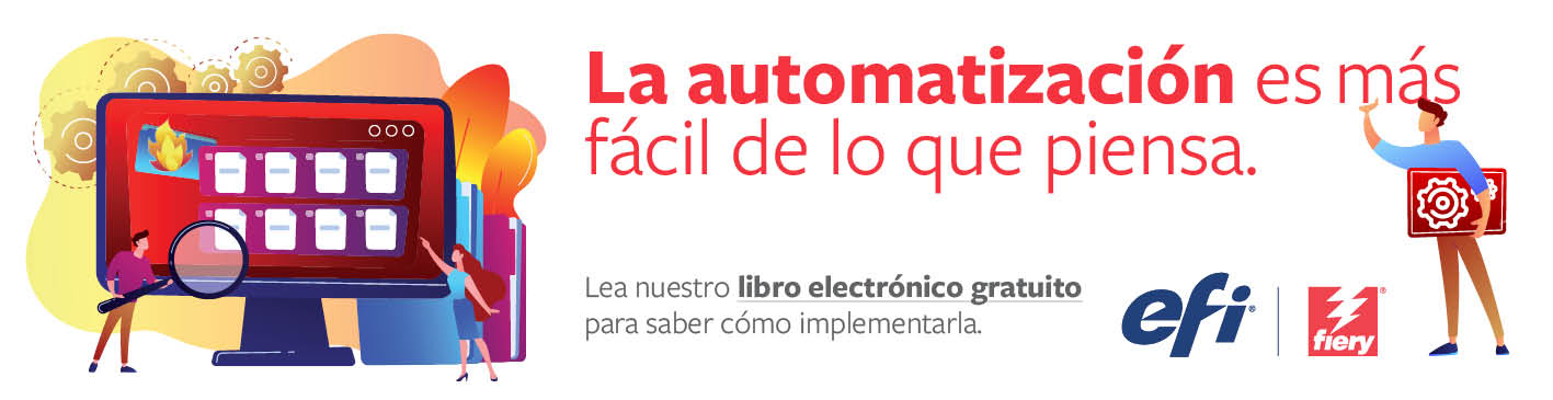 FIery Automation eBook BnrAd_MX_ES 680x175_1