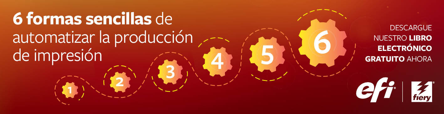FIery Automation eBook BnrAd_MX_ES 680x175_3