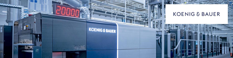 Koenig&Bauer-01