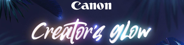 Canon_01