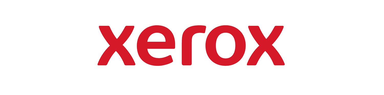 Xerox-01