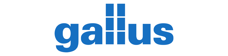 Gallus-01