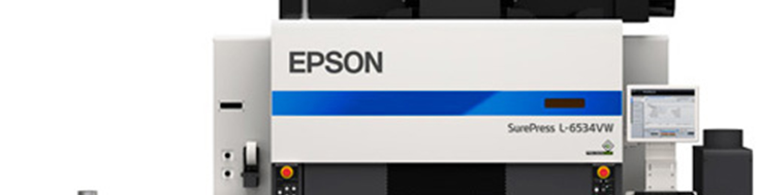 Epson-01