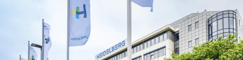 Heidelberg-01