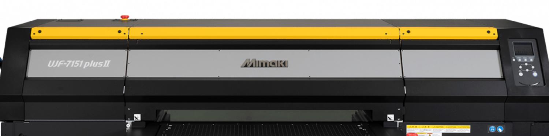 Mimaki-01
